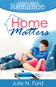 EbookHomeMatters